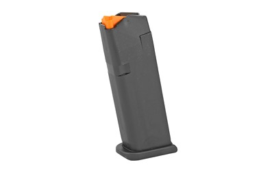 Glock 43X/48, 10 round magazine