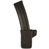Comp-Tac Sig MPX PCC Magazine Pouch - Push Button Locking Mount - Right Handed Shooter (LSC)