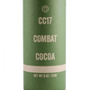 Black Rifle Coffee COMBAT COCOA CANISTER