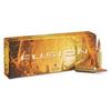 Ammo, Federal Fusion 300 WSM, 180 gr, 20 rd (CO)