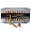 Ammo, G2R RIP Ammo, 300 BLK, 200gr, 20 rounds