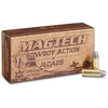 Ammo, Magtech 44 Special