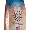 Black Rifle Coffee Freedom Blend Coffee - 12 oz ground