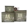 Black Rifle Coffee AK-47 Espresso Coffee - 32 cups - KCups