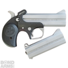 """Bond Arms Wicked 9MM 45/410 4.25"""" Two barrel set, *Limited Edition! - Special Serialized Gun Package*"""