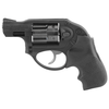 Ruger LCR, 38+P, 1.875, 5 rd