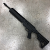 USED MasterPiece Arms 5.56