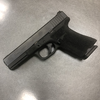 Used Glock 22 gen 4, .40, 13rd, 2 mags, no box