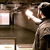 Flint Lock Pistol Experience - fire 3 rounds through a flintlock pistol (Reservation Preferred)