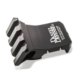 Optics Daniel Defense 1 O'Clock Offset 1913 rail with Rock & Lock Mount