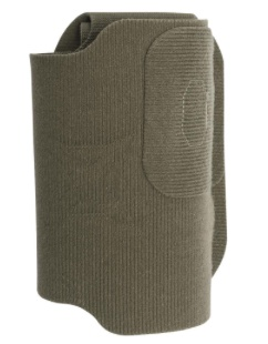 Nylon Vertx Tactigami Universal Holster
