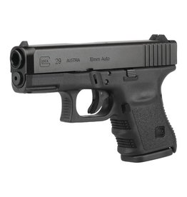 Handgun New Glock 29 Gen 4, 10mm, 10rds.