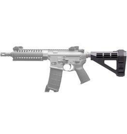 Special Order SB Tactical SBM4 pistol brace