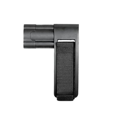 SB Tactical SB mini Pistol Brace