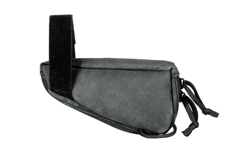 SB Tactical soft storage pouch