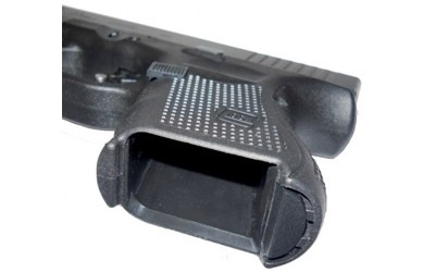 Pearce Gen 4 Frame Insert for Subcompact