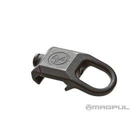 Sling Magpul RSA Rail Sling Attachment fits any MIL-STD-1913 Rail