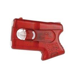 Defense KIMBER Pepper Blaster II, Red