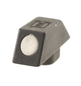 Optics GLOCK Sight, Steel, Front stake on (CO)