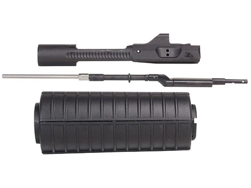 Osprey Defense - Piston Kit - OPS-416 for Carbines