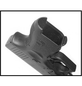 Grips Pearce Sub-Compact Frame Insert for Gen 3s (will not fit Gen 4)