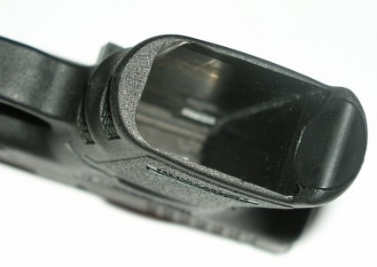 Pearce 20SF/21SF Grip Frame Insert, SF frame only (Will not fit the Gen 4)