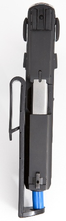 Versa Carry Holster, 45 Large