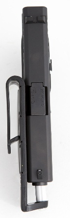 Versa Carry Holster, .380 small