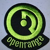 Openrange Patch