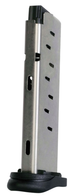 WALTHER PK380 Magazine, 8 rd.