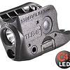 Streamlight TLR-6 flashlight w/ Laser, Glock 42/43