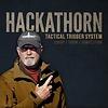 """GLOCKTRIGGERS """"HACKATHORN"""" Tactical Trigger System, Gen 4, 9mm"""
