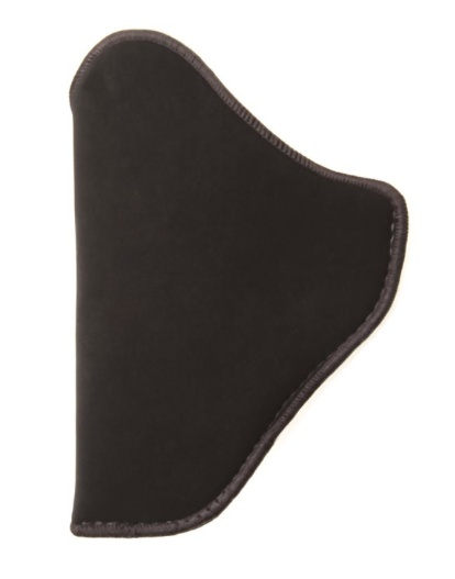 "BLACKHAWK Nylon Inside the Pants Holster for 2-3"" for small auto (.22- 25 cal), RH, Black (CO)"