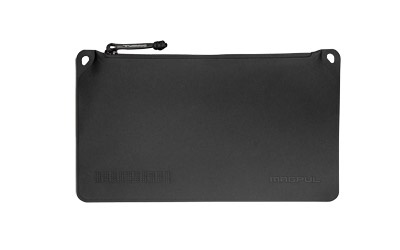 Pack and Etc Magpul Daka Pouch, Medium, Black