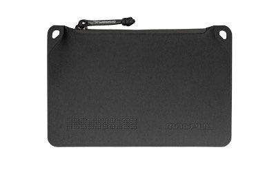 Pack and Etc Magpul Daka Pouch, Small, Black