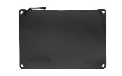 Pack and Etc Magpul Daka Pouch, Large, Black