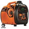 Generac iQ2000 Portable Inverter Generator (CO)