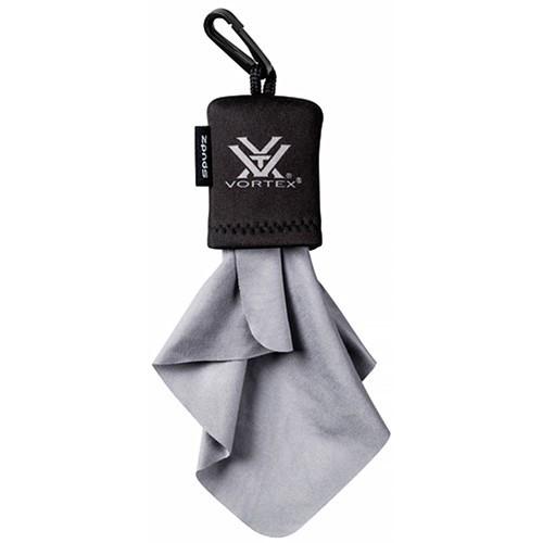 Vortex Spudz Classic Lens Cloth