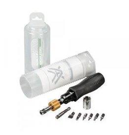 Optics Vortex Torque Wrench Mounting Kit