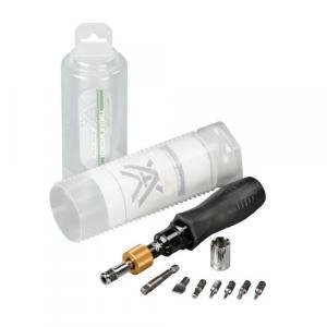 Optics Vortex Torque Wrench Mounting Kit