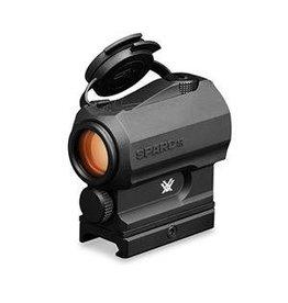 Optics Vortex Sparc AR Red Dot Scope