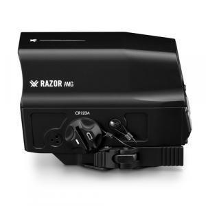 Optics Vortex Razor AMG UH-1 Holographic Sight
