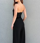 BABES IN TOYLAND JUMPSUIT
