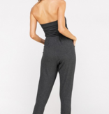 FEEL THE WARMTH JUMPSUIT