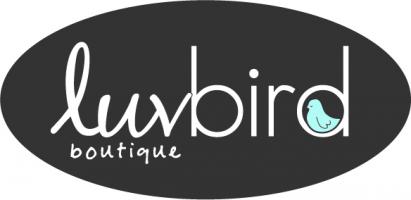 Luvbird Boutique