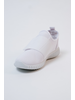 Flat Velcro Overlay Sneaker