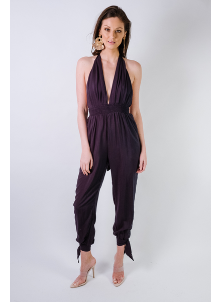 9f73108ee4 Rompers Jumpsuits - Bobbles and Lace