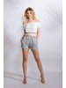 Shorts Drawstring Shorts