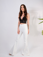 Jeans Summer Of Love Pants