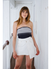 Tube Nautical Tube Top